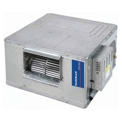 "מזגן מיני מרכזי Tadiran Wind 40P 4.0 כ""ס"