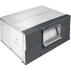 מזגן מ.מרכזי תדיראן דגם WIND INV 40/3A CONNECT