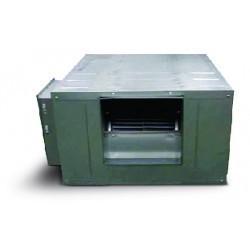 מזגן עילי EXTRA POWER INVERTER WIFI 240 HAIER