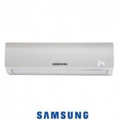 מזגן עלי SAMSUNG Ecoblue28