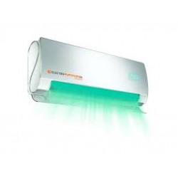 """מזגן עילי AAA Inverter 350 Wifi שנת 2020 Electra 1.0 כ""""ס אלקטרה"""