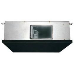 מזגן מיני מרכזי Electra Jamaica 40T אלקטרה