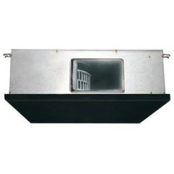 מזגן מיני מרכזי Electra Jamaica 40T 4.5 כ''ס אלקטרה