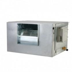 מזגן מיני מרכזי Electra EMD Inverter 50T 4.8 כ''ס אלקטרה
