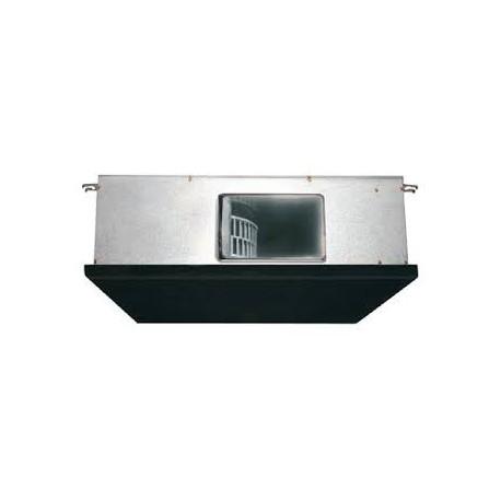 "מזגן מיני מרכזי Electra Jamaica Inverter 35 2.5 כ""ס אלקטרה"