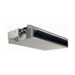 מזגן עילי Electra Inverter LS 22 2 כ''ס אלקטרה